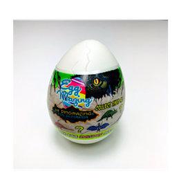 Dinomazing Mystery Egg Refill