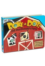 Melissa & Doug Poke-A-Dot