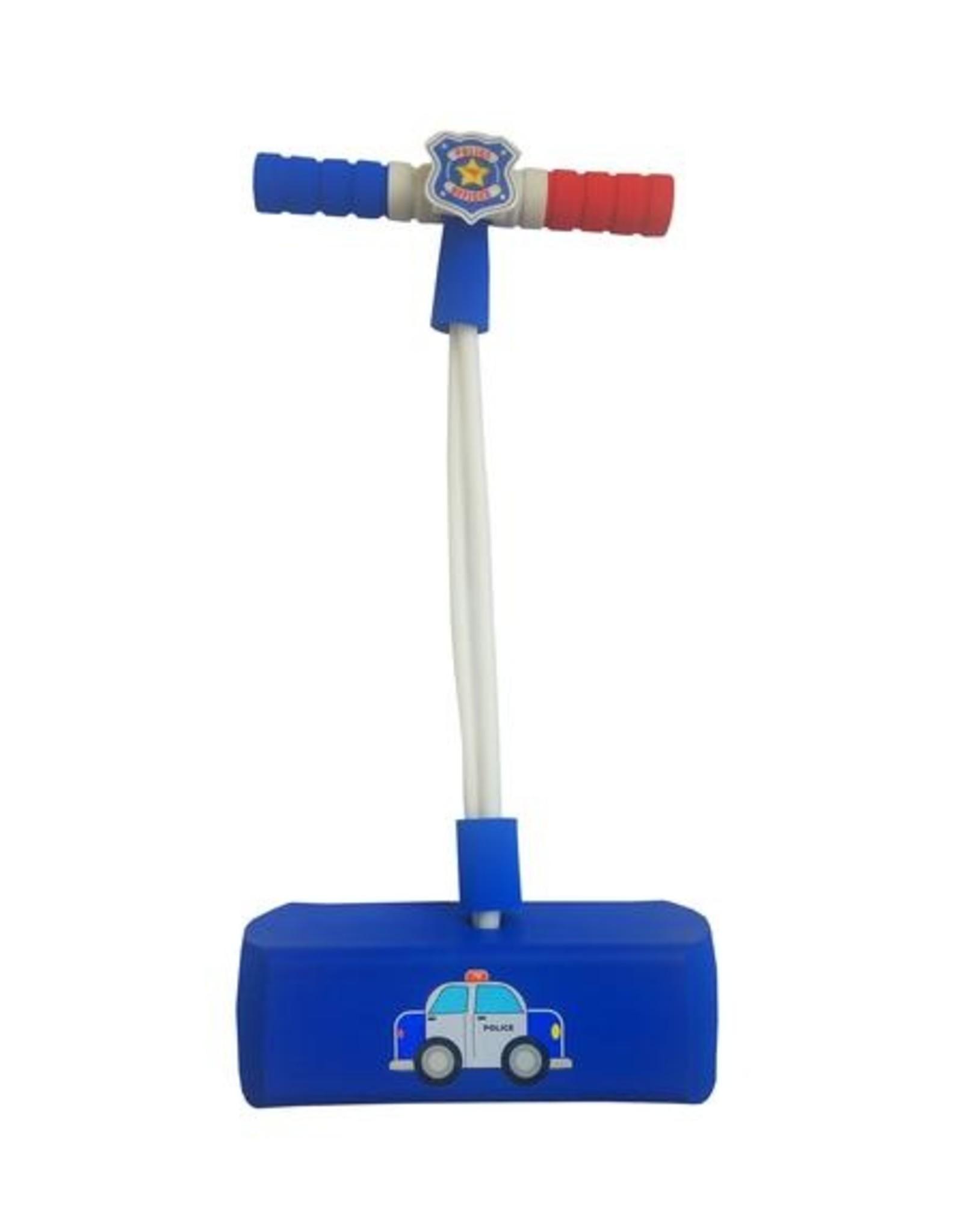 Flybar My 1st Pogo Hopper