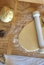 Make & Bake Cookie - Unicorn