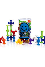 Fat Brain SQUIGZ- STARTER SET