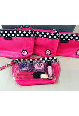 Little Adventures Mini Clutch Purse Kit - Pink