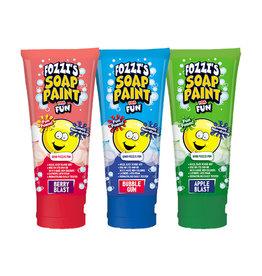 Fozzi's Fozzis Soap Paint