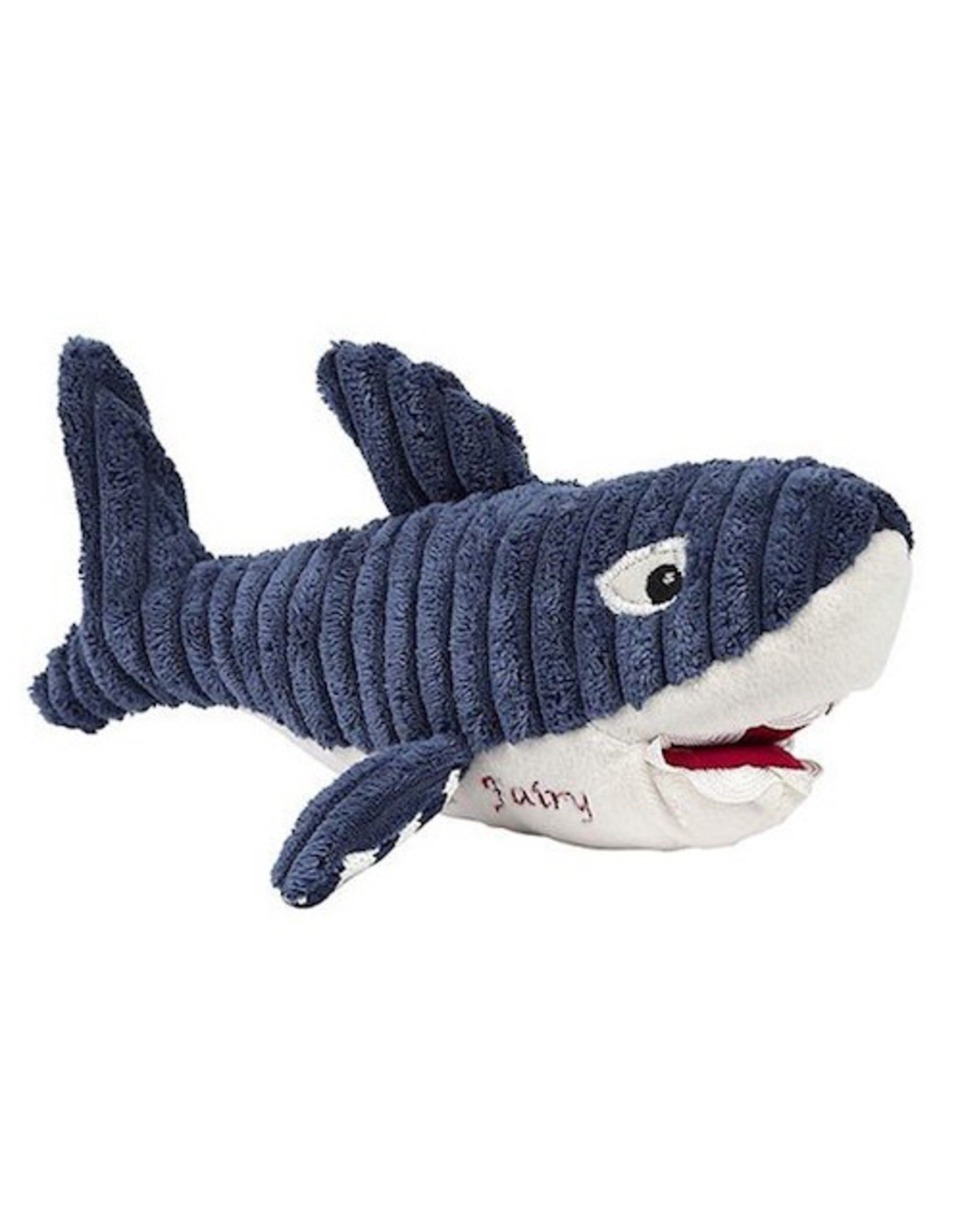 Maison Chic Bruce the Shark Tooth Fairy