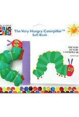 Kids Preferred EC Soft Book with Plastic Spine