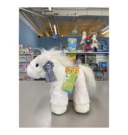 Piccoli Horse Mini Horse -