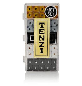 Tenzi Select