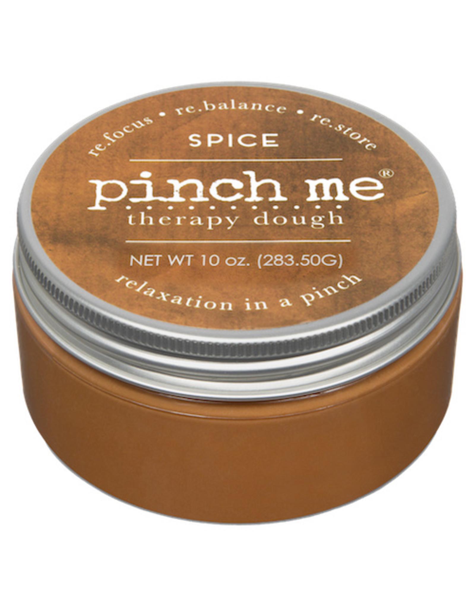Pinch Me Pinch Me Dough 4oz