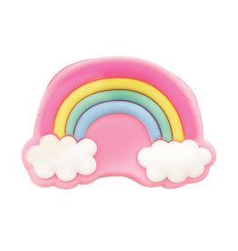 Iscream Rainbow Coin Purse