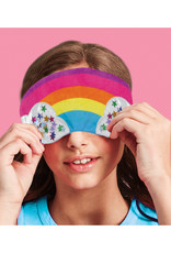 Iscream Eye Mask