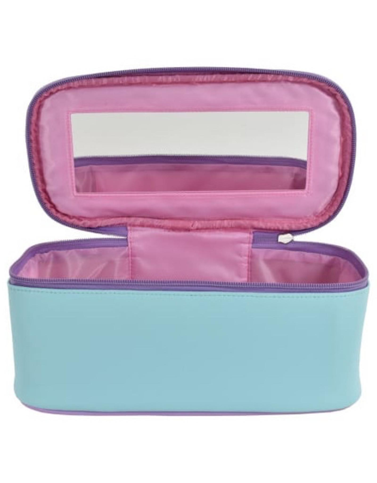 Iscream Cosmetic Case