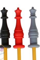 Chess Pencil Topper