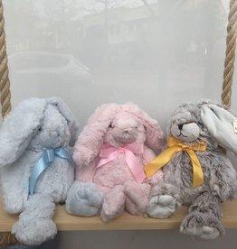"""Unipak Design 15"""" Bunny"""