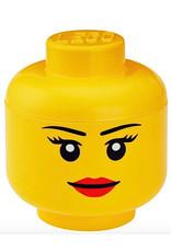 Lego Lego Storage Head
