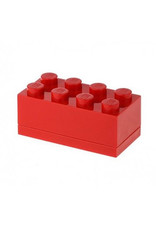 Lego Lego Mini Box