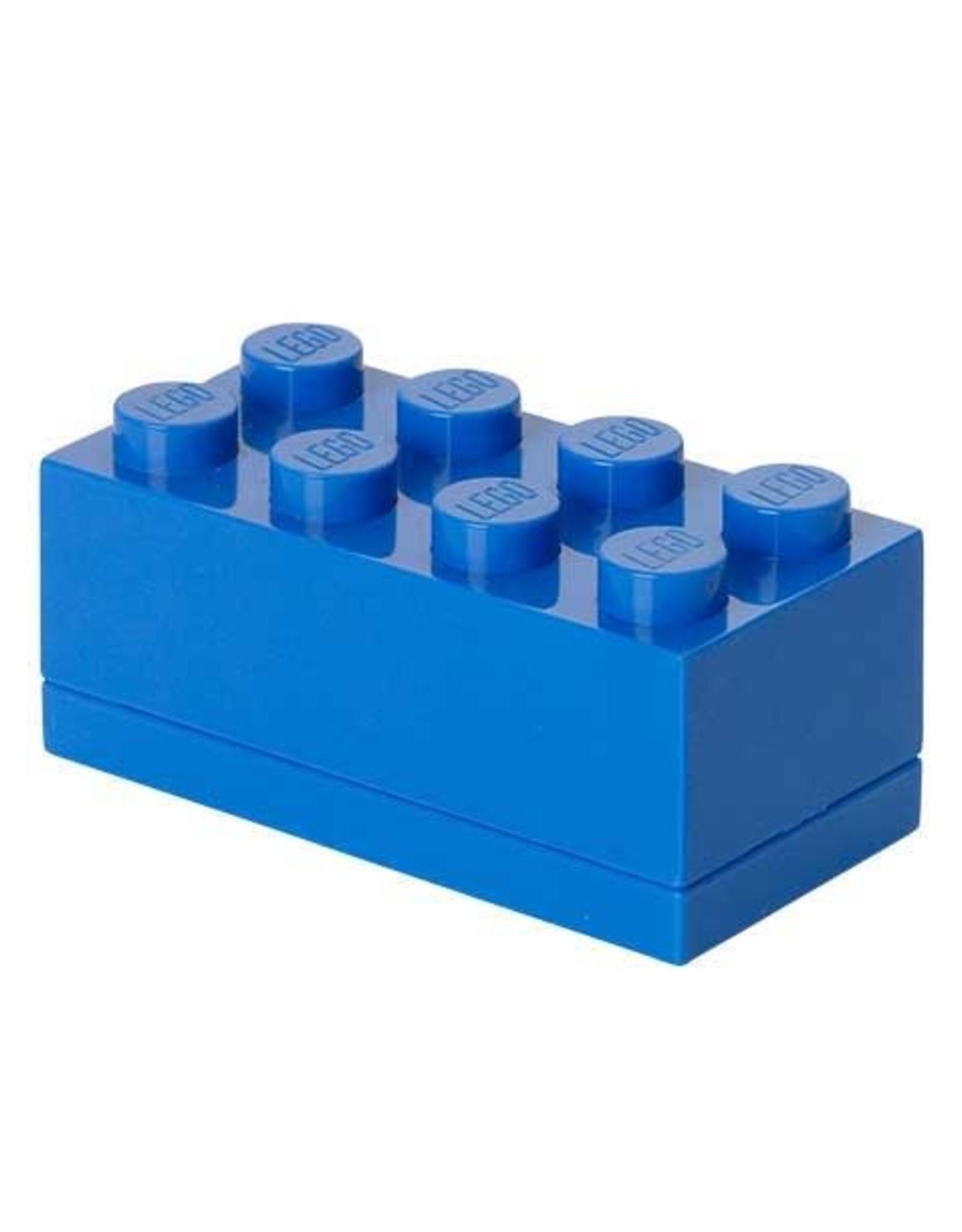 Lego Lego Storage Brick