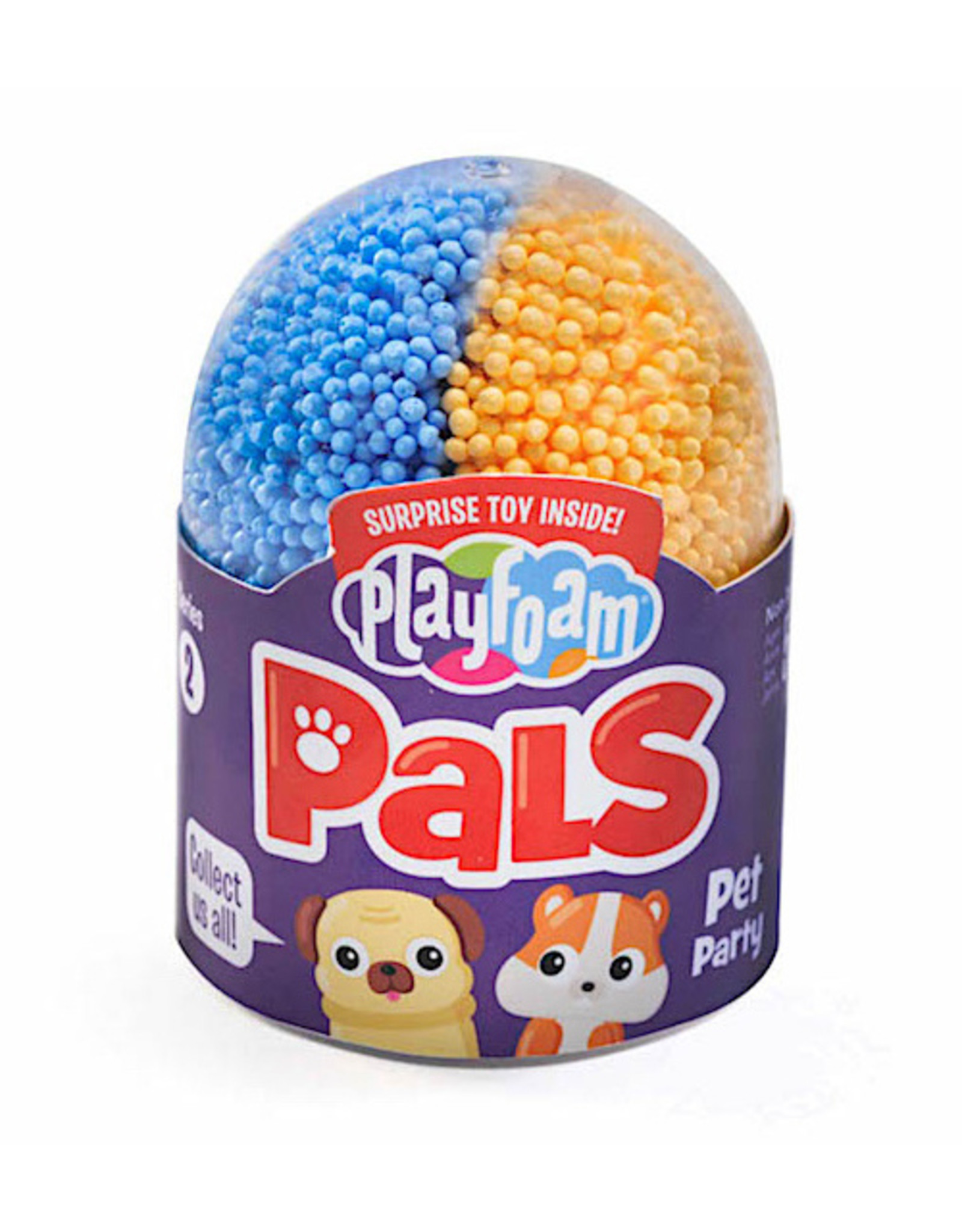 Learning Resources Playfoam Pals