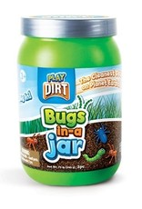 Play Visions Bugs In a Jar