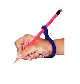 Handiwriter