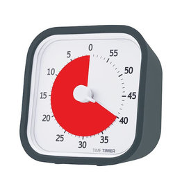 Time Timers Time Timer MOD Charcoal Gray