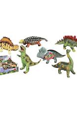 Sm Squeezable Dino