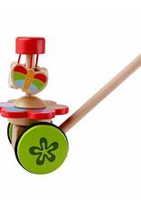 Hape Push Toy
