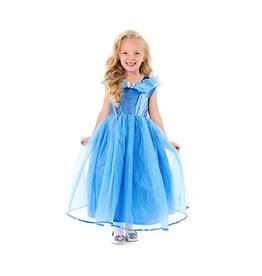 Little Adventures Deluxe Cinderella Butterfly