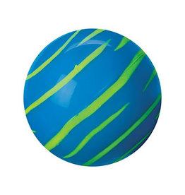 ZEBRA BALL