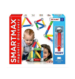 Smart Toys and Games SmartMax Start (23 pcs)