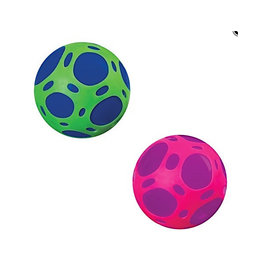 SUPER GRIP WRAP BALL