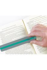 Sentence Strip Reading Guides