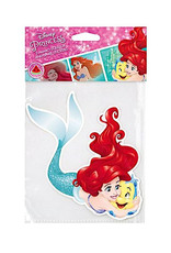 Princess Jumbo Smickers - Ariel