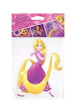 Princess Jumbo Smickers - Rapunzel