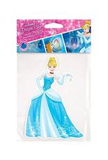 Princess Jumbo Smickers - Cinderella