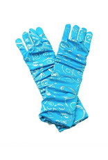 Little Adventures Ice Princess Glove
