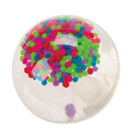 Confetti Bead Ball