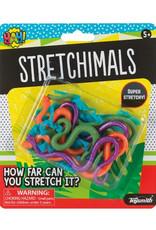 Stretchimals