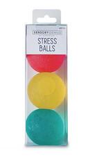 Mindware Stress Balls