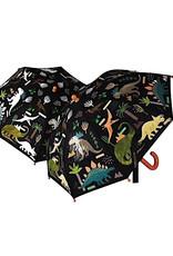 Floss & Rock Color Changing Umbrella