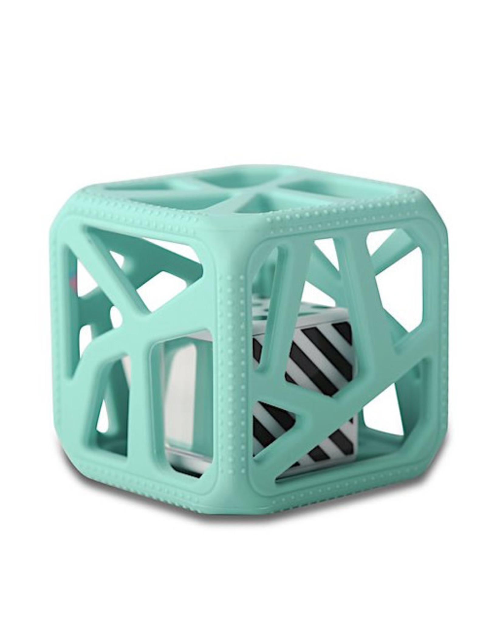 Munch Baby Chew Cube