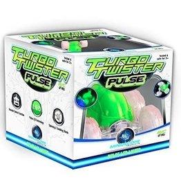 Mindscope Turbo Twisters Green (49 Mhz)