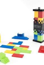 Families Play Forever Zategy Starter Kit