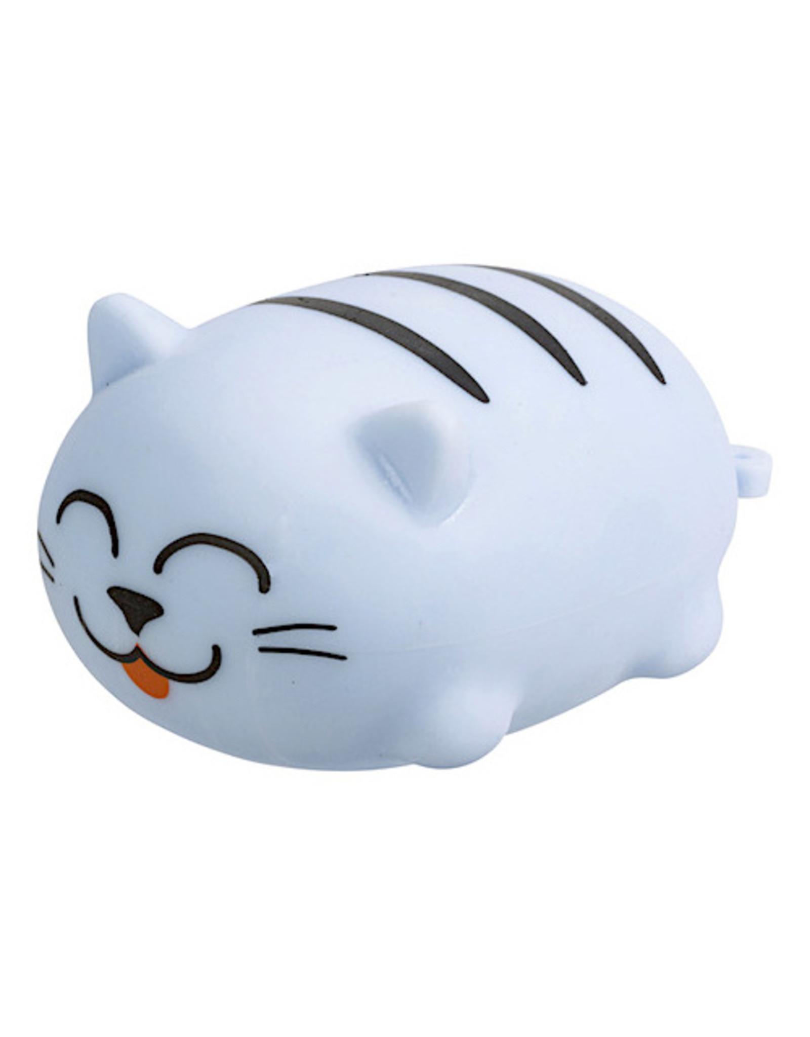 Chubby Kitties