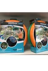 Ogosport Ogodisk Mini