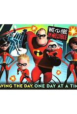 Ravensburger Incredibles 2 (100 pc Puzzle)