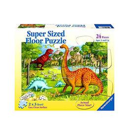 Ravensburger Dinosaur Pals(24pc)