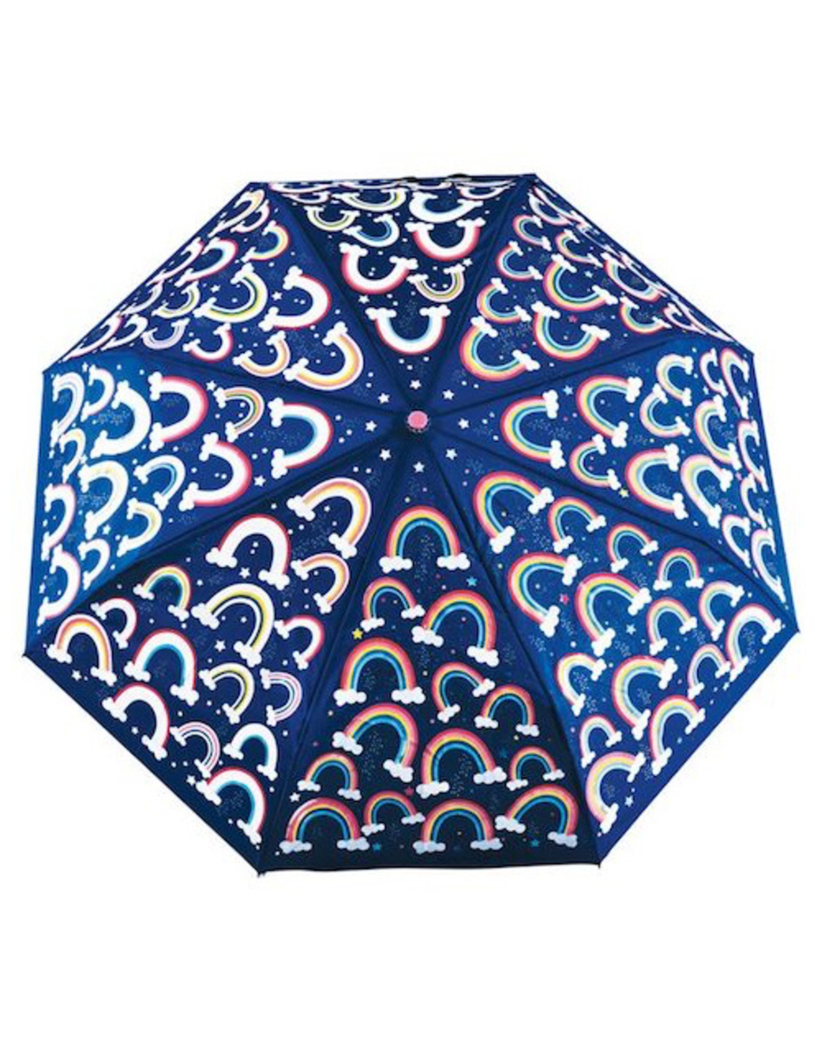 Floss & Rock Big Kids Umbrella
