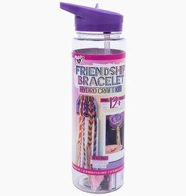 Fashion Angel Friendship Bracelet Hydro
