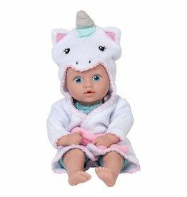 Adora Adora - Bath Time Baby Tots