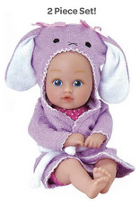 Adora BathTime Baby Tot
